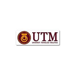 Docu Arch Customer - Universiti Teknologi Malaysia