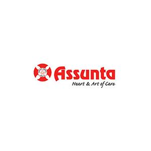 Docu Arch Customer - Assunta Hospital