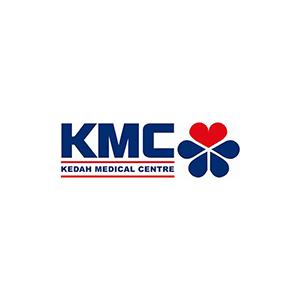 Docu Arch Customer - Kedah Medical Centre