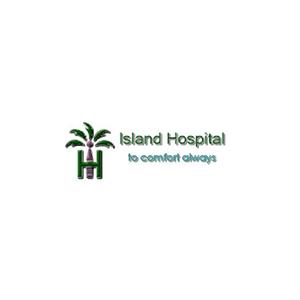 Docu Arch Customer - Island Hospital