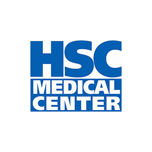 Docu Arch Customer - HSC Medical Center