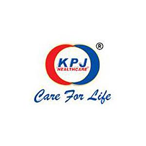 Docu Arch Customer - KPJ Healthcare