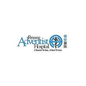 Docu Arch Customer - Penang Adventist Hospital