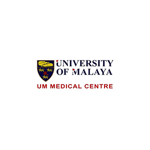 Docu Arch Customer - Universiti Of Malaya
