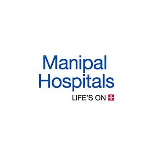 Docu Arch Customer - Manipal Hospital