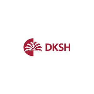 Docu Arch Customer - DKSH