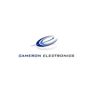 Docu Arch Customer - Cameron Electronics