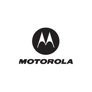 Docu Arch Customer - Motorola