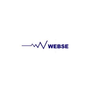 Docu Arch Customer - WEBSE