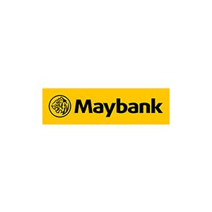 Docu Arch Customer - Maybank HQ
