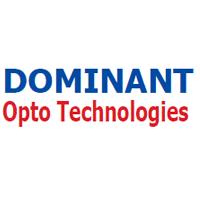 Docu Arch Customer - Dominant Opto