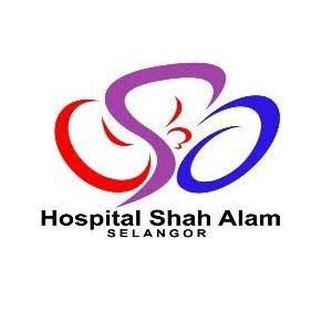 Docu Arch Customer - Shah Alam Hospital