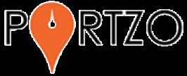 PORTZO Porter Management Solution