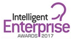 Portzo Award - Intelligence Award